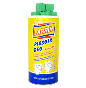 LARRIN WC do pisoáru 900 g
